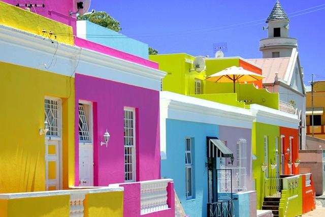 www.viajesyturismo.com.co640x427