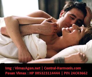 Jual Vimax di Bogor Sub Dramaga Bisa COD HP 085323114444 | PIN 24C43662