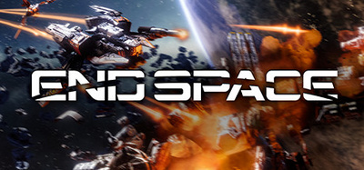 end-space-pc-cover