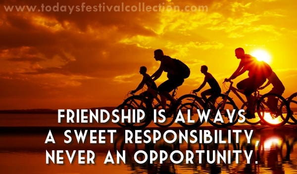 Happy-Friendship-Day-Quotes-images-download