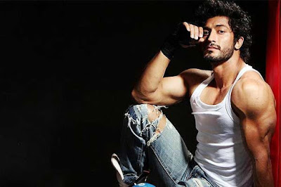 Commando 2 Movie Images, Poster And First Looks, Vidyut Jamwal Images, Looks in Commando 2 movie