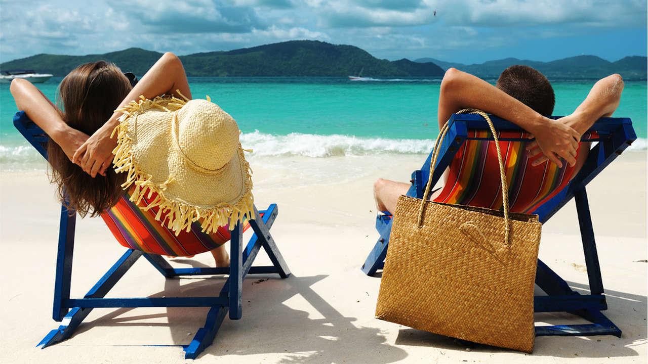 5 Cara Bikin Liburan Jadi Lebih Hemat Budget Dan Menyenangkan!