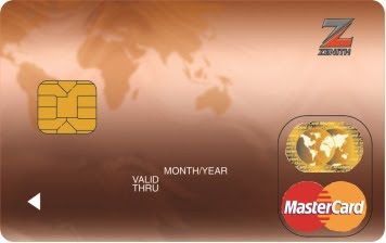 You'll no Longer be Able to Spend More than US$100 Per Month on These Master Cards