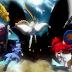 Hangyakusei Million Arthur Episode 01 Subtitle Indonesia