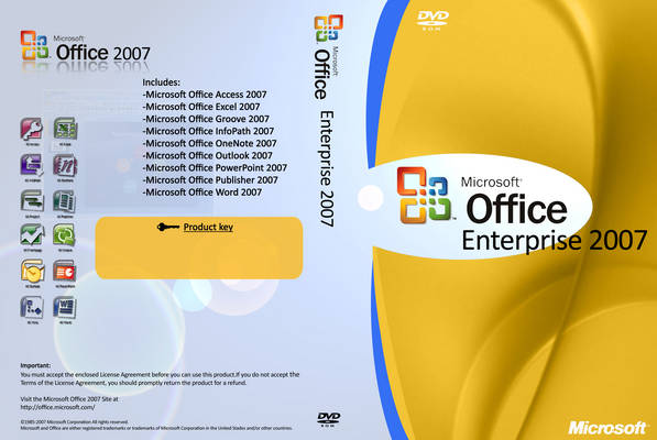 ms office software free download for pc