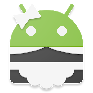 SD Maid – Limpieza del sistema v4.15.5 .apk [Pro]