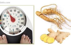 Bahan Rempah Alami yang Bisa Membantu Menurunkan Berat Badan