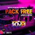 PACK FREE/NOVIEMBRE/DJ SNUPI