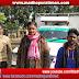 मधेपुरा में हथियार के बल पर पशु व्यापारियों से सवा 3 लाख की लूट