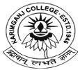 Karimganj-College-Logo
