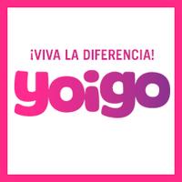Aklamio Yoigo