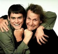 Dumb and Dumber 2 Movie filming this year, with Jim Carrey and Jeff Daniels returning.