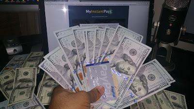 Cara Kirim Uang dari Luar Negeri Menggunakan PayPal