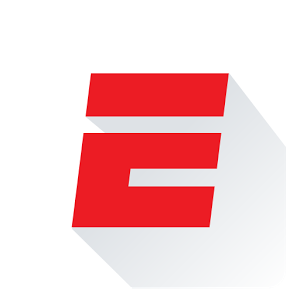 Download ESPN Latest Apk (ESPN.APK) for Android