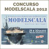 CONCURSO MODELSCALA MONTIJO 2012
