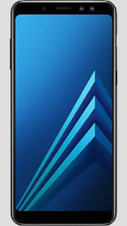 HP Samsung Tahan Air Harga Murah 2 Jutaan