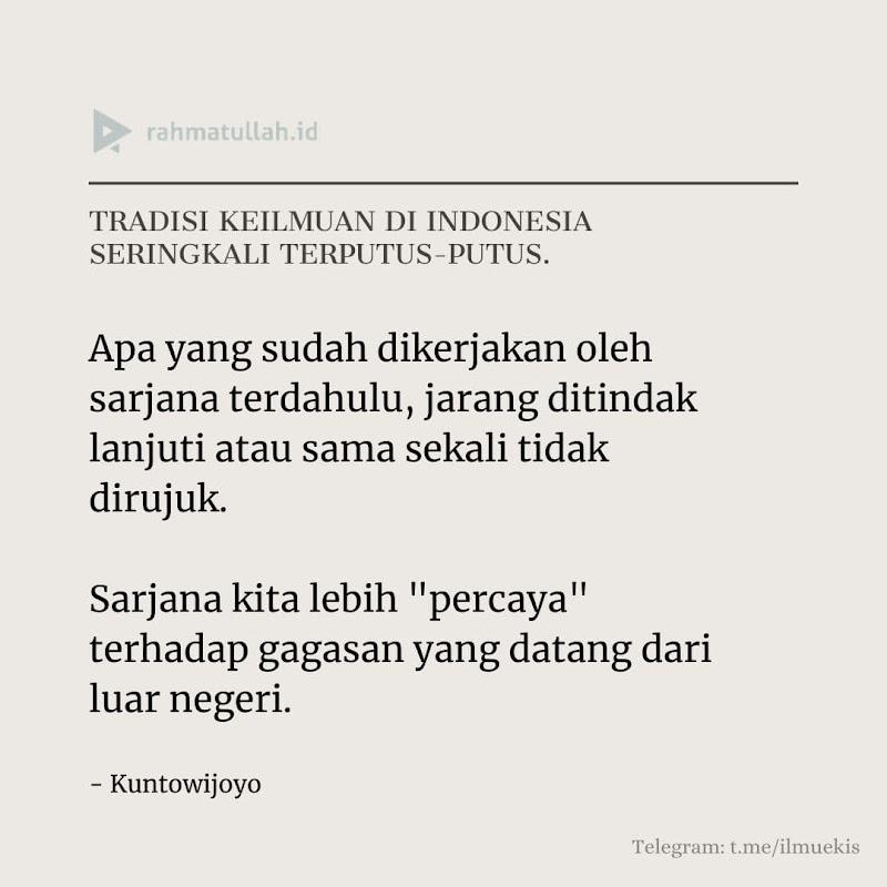 quotes-ekonomi-islam-05