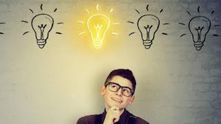 Ide Bisnis Modal Minim Untung Besar Dan Sedikit Pesaing
