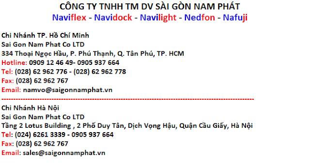 thong-tin-lien-he-cong-ty-san-nang-thuy-luc