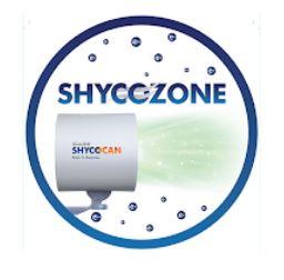 Download Shycozone Mobile App
