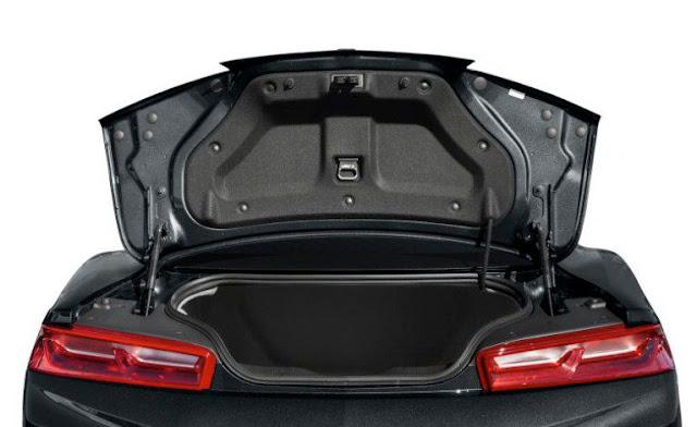 chevrolet-camaro-taillights-and-trunk-door-opened