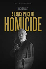 Watch A Fancy Piece of Homicide Online Free 2018 Putlocker