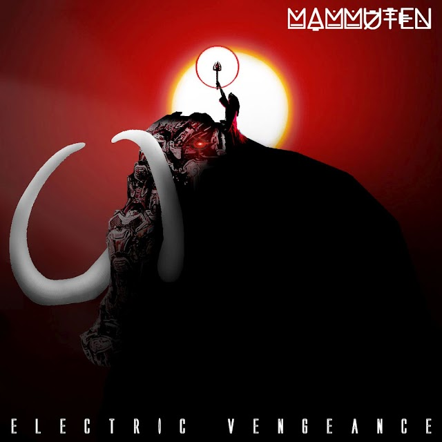 [Suggestion] Mammuten - Electric Vengeance