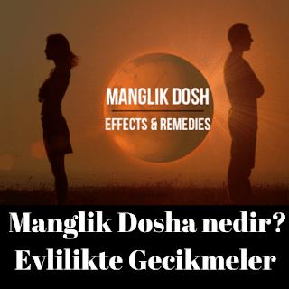 Manglik-Dosha-