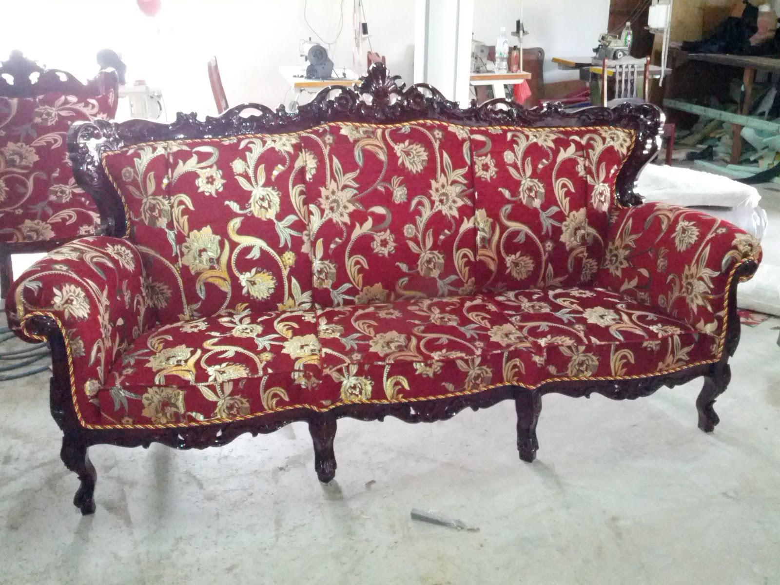 Dicatat Oleh Repair Sofa Kusyen Di 10 24 Pg Tiada Ulasan