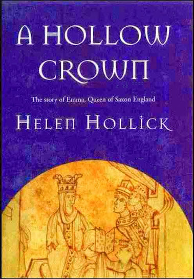 A Hollow Crown (UK edition)