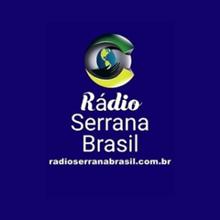 Ouvir agora Rádio Serrana Brasil - Web rádio - Nova Friburgo / RJ