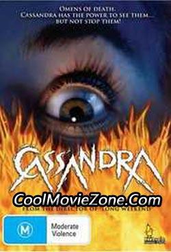 Cassandra (1987)