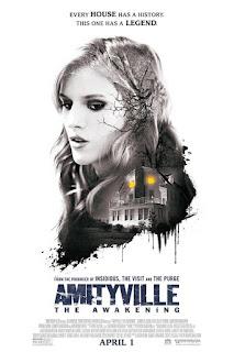 Download Filme Amityville: O Despertar Dublado (2017)