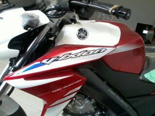 Masalah pada Motor Yamaha Vixion dan Cara Mengatasinya_
