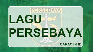 Download 9 Lagu Persebaya Lengkap Song For Pride