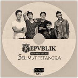 "penjelasan maksud ""Selimut Tetangga"" yang dinyanyikan kumpulan Republik dari Indonesia"