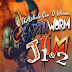 تحميل لعبتا Earthworm Jim 1+2 The Whole Can O Worms
