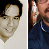 Bojo Molina Where Are You Now? And Why Did You Leave Showbiz ?