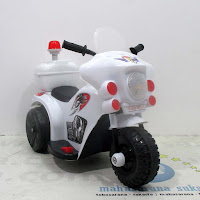 kiddo mo1 battery toy motorcycle