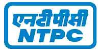 NTPC admit card 2020: download NTPC engineer interview admit card 2020, ,download NTPC engineer interview admit card 2020  ,NTPC admit card in hindi download NTPC engineer interview admit card on sarkari naukri in hindi web