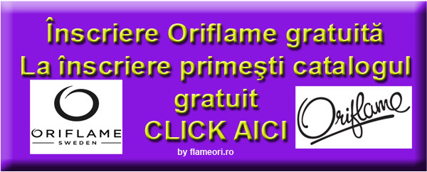http://flameori.ro/oriflameinscriere-directa-gratuita/