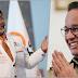 Inilah 20 tokoh potensial untuk Pilpres 2024. Syaikhu dan Aher dari PKS masuk 10 Besar paling dipilih Rakyat.