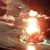 VÍDEO: INCREÍBLE! - Suenan las sirenas en EE.UU. y el mundo | Así es el gigantesco poder de la nueva Bomba H de Corea del Norte. ¿Un sol en la tierra?