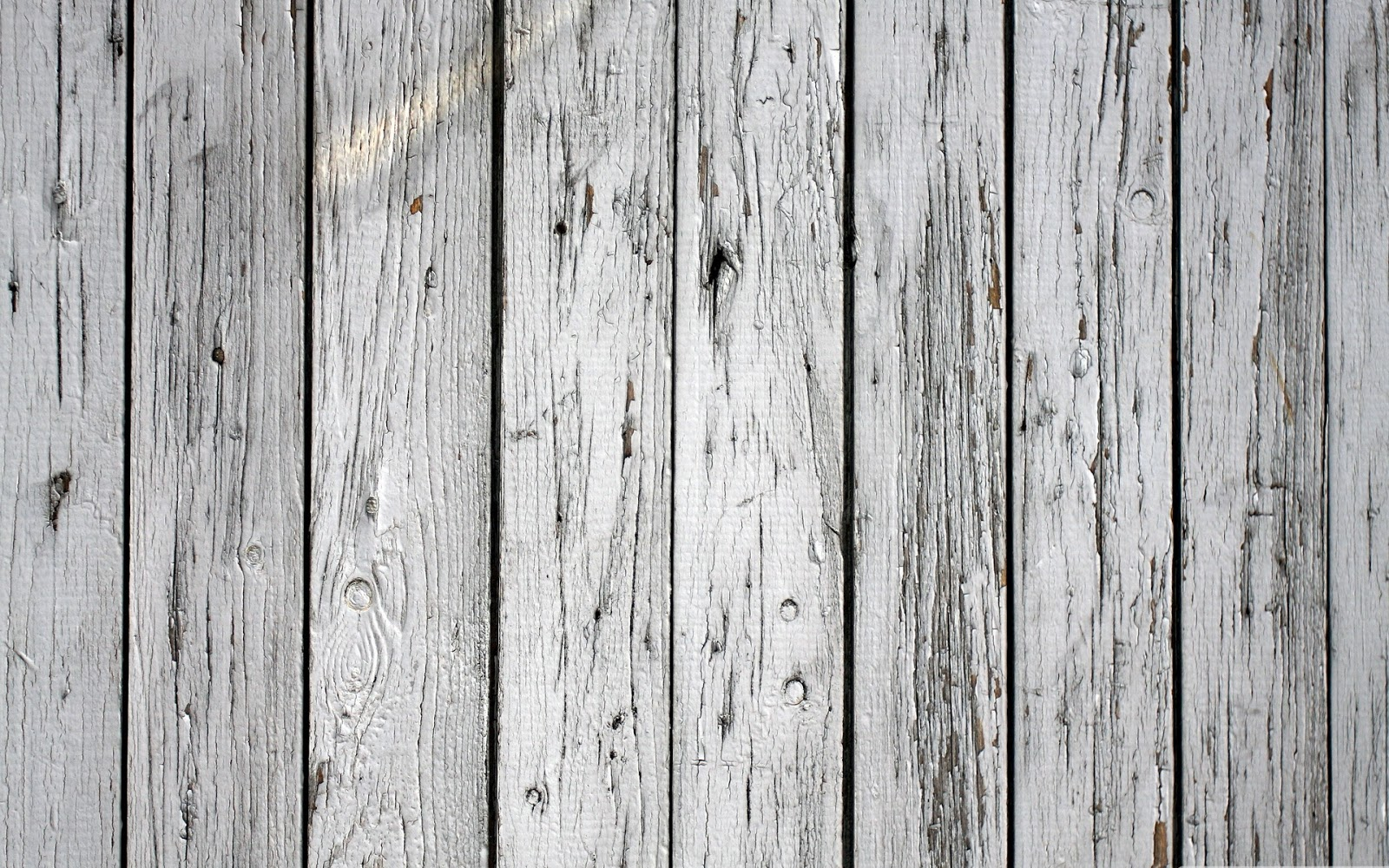 Fond d'écran bois hd - Fond d'écran hd