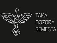 Lowongan Kerja di PT. Taka Oozora Semesta - Penempatan Yogyakarta