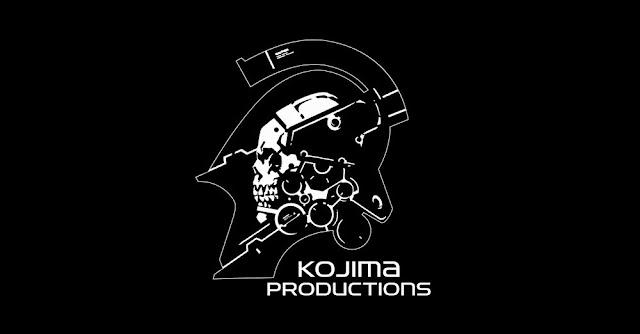 Hideo Kojima muestra su próximo juego, Death Stranding, con Norman Reedus de protagonista 1