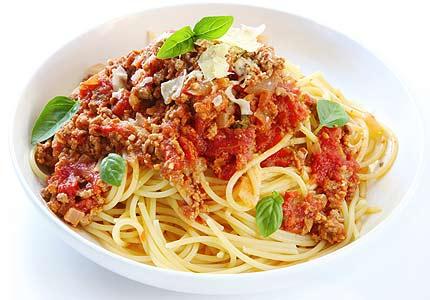 lasagne rezepte und tipps italienische k che sagen welt wie man richtig machen bolognese. Black Bedroom Furniture Sets. Home Design Ideas