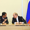Pengamat: Jika Tidak Mau Dicap Hoax, Joko Widodo Harus Buktikan Tuduhan Propaganda Rusia