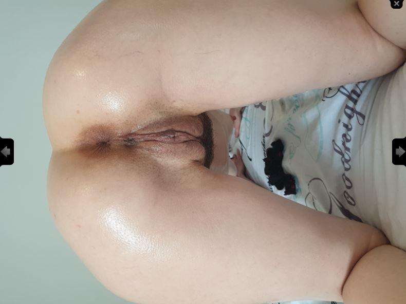 Bella_NipplesXXX Model Skype