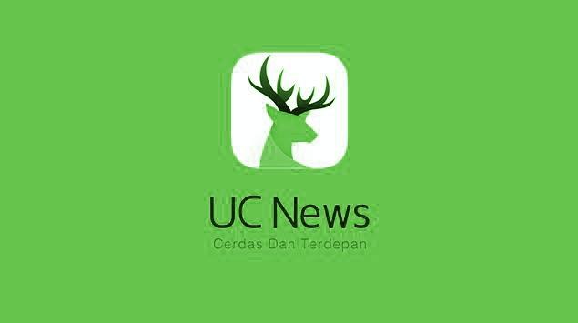 Cara Menghilangkan/Menonaktifkan Pemberitahuan Berita UC Browser Android Terbaru